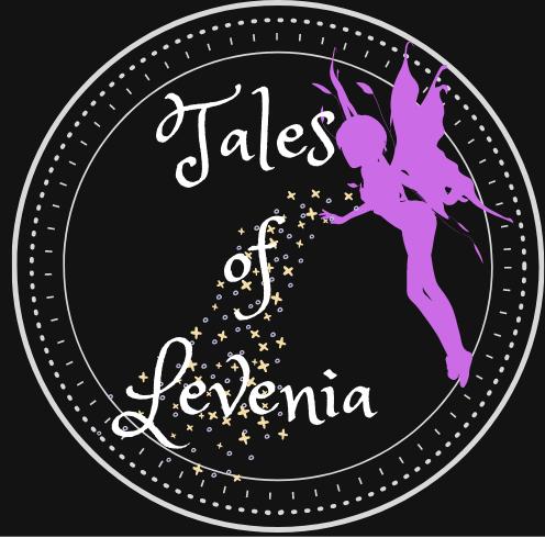 Tales of Levenia